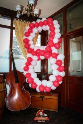8Martie-Captain-Mondys-Irish-Pub-02