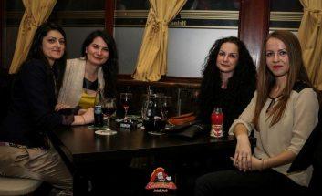 8Martie-Captain-Mondys-Irish-Pub-23