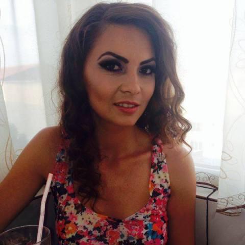 Andra Maria Befu-august 2014-03
