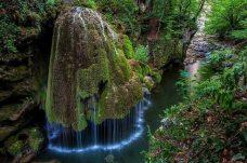 Cascada Bigar-Caras Severin