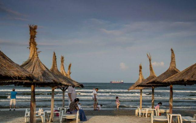 Cele mai bune staţiuni de pe litoralul românesc2