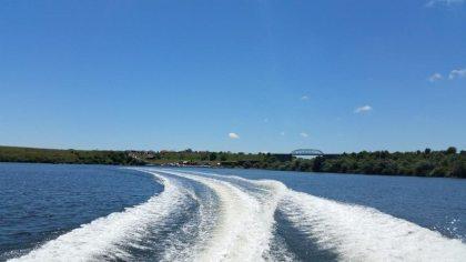 Claboo-Media-Beautiful day at the sea