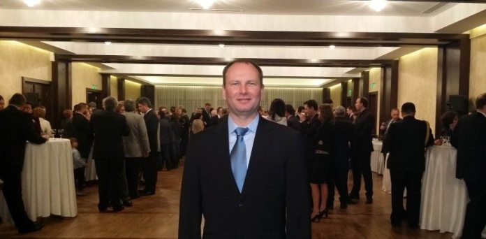 Clubul Diplomatic Bucuresti (6)