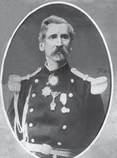 Colonel Nicolae STERIADE