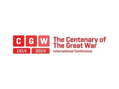 Conferinta CGW 2014 (1) (Small)