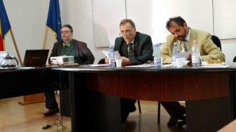 Conferinta CGW 2014 (8) (Small)