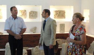 Expoziția temporară BUCOVINA TRADIȚIONALĂ-02
