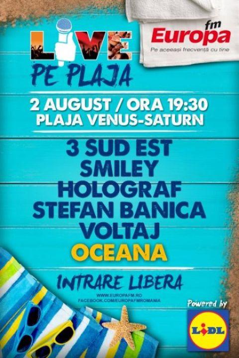 Europa_FM_Live_pe_Plajă_2014