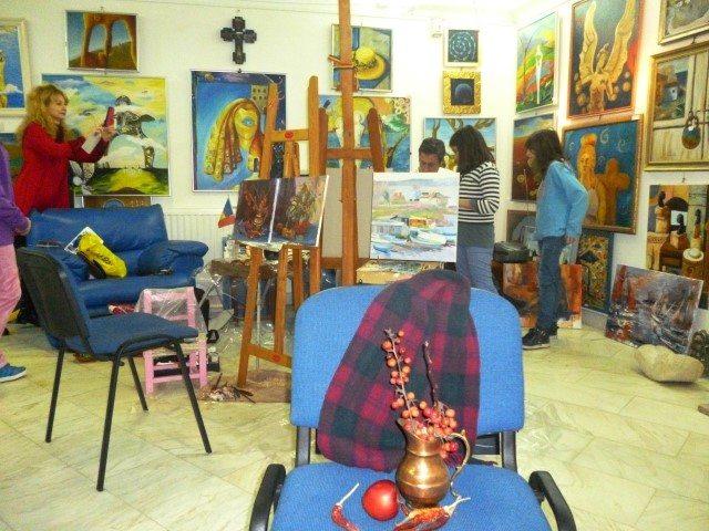 Galeria Luiza Cala3