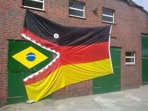 Germania-Brazilia-7-1