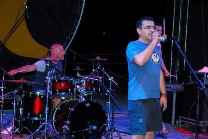 Mărgineanu Band 4 (Small)