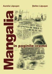 Mangalia-in-paginile-vremii