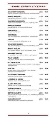 Meniu Irish Pub 2014 (1)-page-008 (Small)