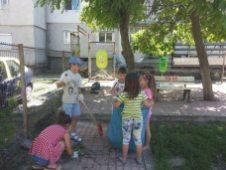 PC filiala Mangalia voluntariat-08 (Small)