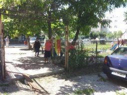 PC filiala Mangalia voluntariat-16 (Small)