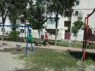 PC filiala Mangalia voluntariat-19 (Small)