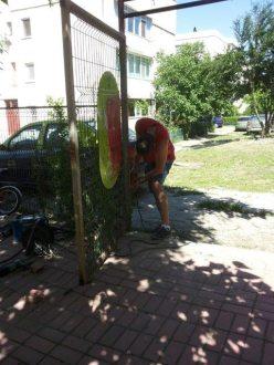 PC filiala Mangalia voluntariat-24 (Small)