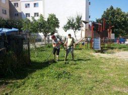 PC filiala Mangalia voluntariat-26 (Small)