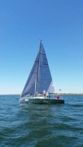 Regata-Regina-Maria-Claboo-Media-great-day-for-sailing-2