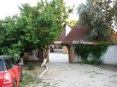 Restaurant_Sat_Pescaresc_Venus-03