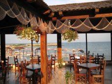 Restaurant_Sat_Pescaresc_Venus-11 (Small)