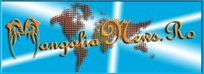 Sigla statica MangaliaNews 290x105