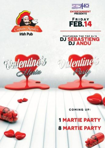 Valentines-Night-Captain-Mondys-Irish-Pub-24