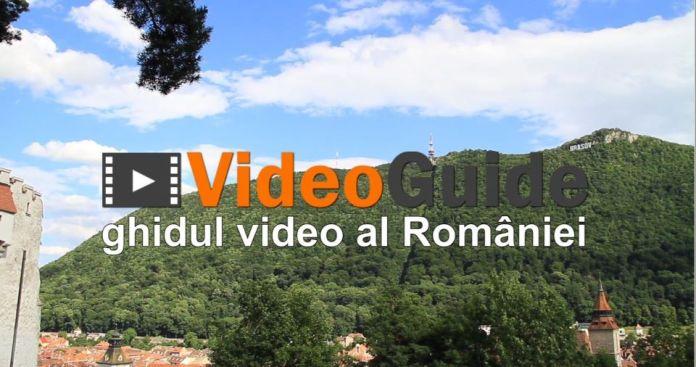 VideoGuide_Romania