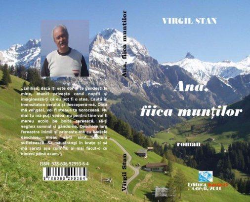 Virgil_Stan_Ana_fiica_muntilor
