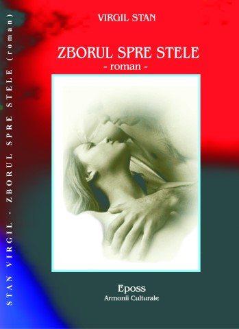 Virgil_Stan_Zborul_spre_stele