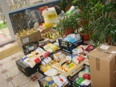 Voluntariat Si tu poti darui martie 2014-01 (Small)