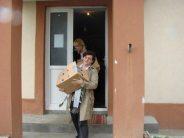 Voluntariat Si tu poti darui martie 2014-08 (Small)