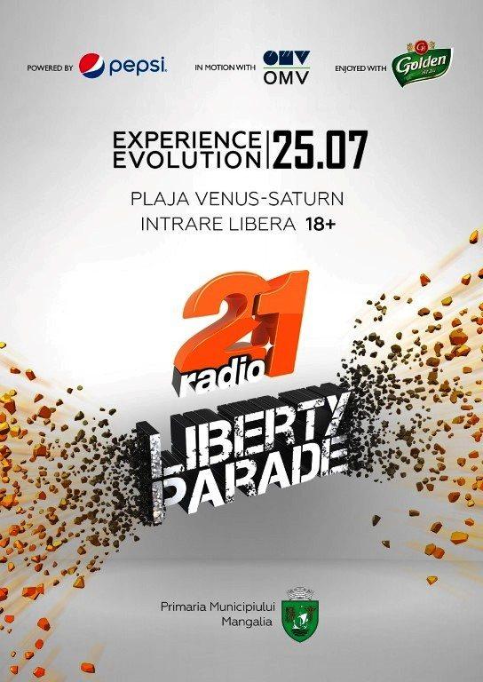 afis-Liberty-Parade-2015