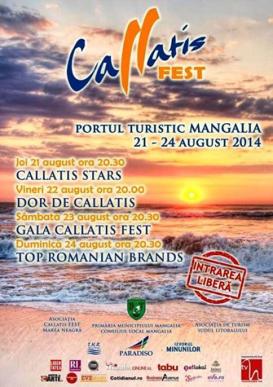afis-callatis-fest-2014
