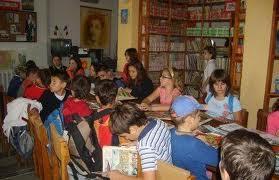 biblioteca-franceza-mangalia