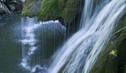 cascada-Bigăr