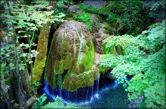 cascada bigar-parcul-national-cheile-nerei