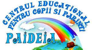 centrul_paideia_mangalia