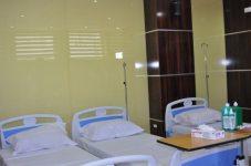 clinica-privata-mangalia-2