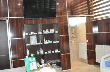 clinica-privata-mangalia-3