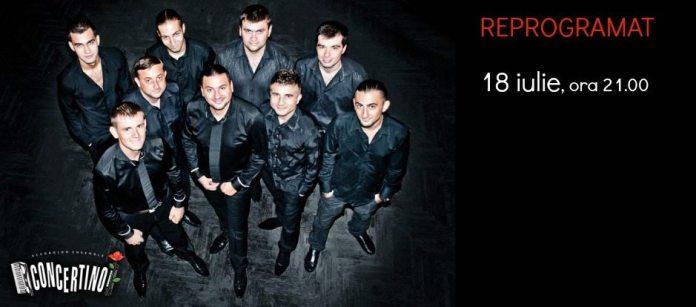 concertino-tvj-vineri-18iulie2014
