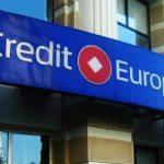 credit-europe-bank