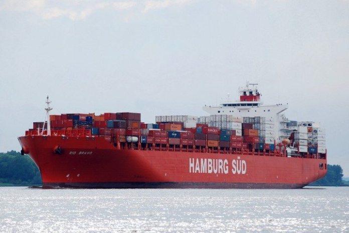 das-hamburg-sued-containerschiff-rio-dmhi