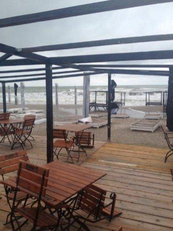 dupa-furtuna-pe-plaja-adras-04 (Small)