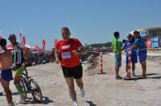 triatlon-olimp-f4