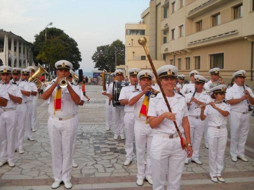 fanfara_marinei_militare_concert_mangalia-04 (Medium)