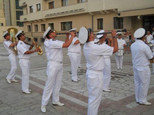 fanfara_marinei_militare_concert_mangalia-09 (Medium)