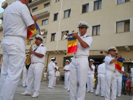 fanfara_marinei_militare_concert_mangalia-11 (Medium)