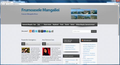 frumoasele_mangaliei_concurs
