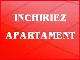 inchiriez-apartament-mangalia